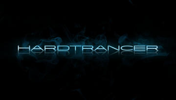 Breaking and dropping , by Hardtrancer on OurStage