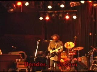 "Texas Toast live at MN Music Cafe, St. Paul, MN, by Paul ""Mayo"" Mayasich  on OurStage"