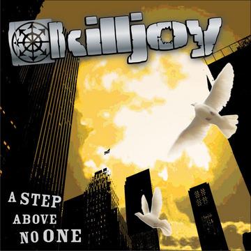 F.Y.R., by Killjoy on OurStage