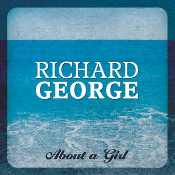 You Feel Like Home, by Richard George on OurStage