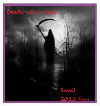 dEAth oF a soUL, by SAULT on OurStage