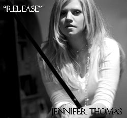 Release, by Jennifer Thomas on OurStage