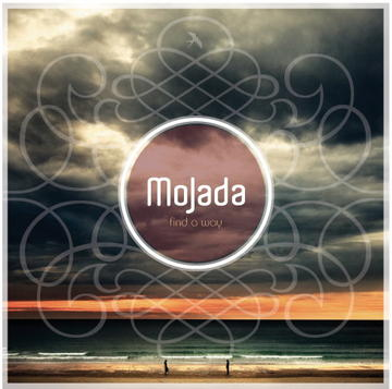 Find A Way, by Mojada on OurStage