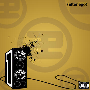 Give 'em Some, by alter ego on OurStage