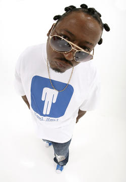 EveryBody Else, by T- Pain feat. AC Da'Perfecto on OurStage