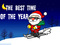 It's The Best Time Of the Year, by Copperhead on OurStage
