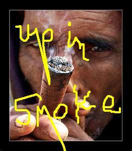 """Up iN sMoKE, by TIM """" Hot licks """" on OurStage"""