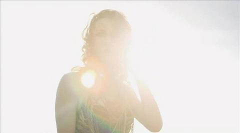 """Fuego"" by ANJEZA, by ANJEZA on OurStage"