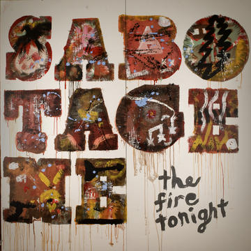 Dressed to Kill (A Spy Theme), by The Fire Tonight on OurStage