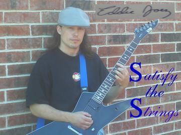 Set It Free, by Eddie Joez on OurStage