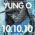 Be Okay ft. Jabee, Jo'Ella'A, Tori Nichols, by Yung O on OurStage
