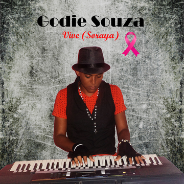 Vive (Soraya) (Demo Version), by Godie Souza on OurStage