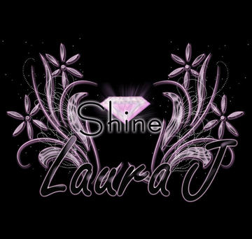 Shine, by Laura J  on OurStage