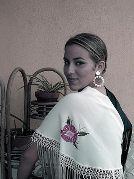 TRAICIONERA (Feat Manue de Espa~a), by ORBITA on OurStage