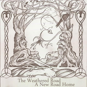 The Weathered Road, by The Weathered Road on OurStage