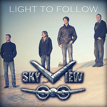 """Skyview """"Light to Follow"""" Official Music Video, by Skyview on OurStage"""