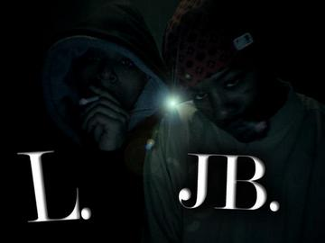 Rap Gangsta...., by JB., Blackhoody aka LDOT. on OurStage