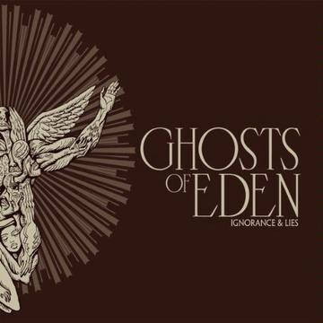 Heartbreak Crutch, by Ghosts of Eden on OurStage