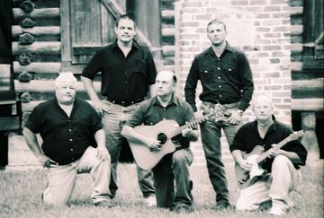 I Wish I Knew, by Justin Case Band on OurStage
