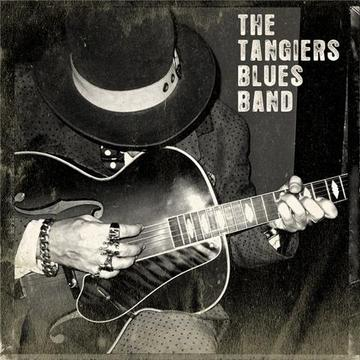 Champagne And Reefer Blues, by The Tangiers Blues Band on OurStage