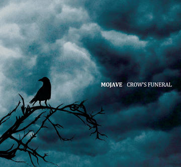 Your Silence Betrays You, by Mojave on OurStage