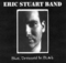 One Good Reason, by Eric Stuart Band on OurStage