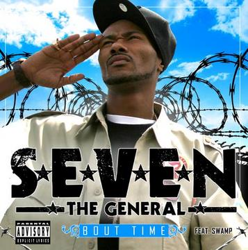 Young Boy Fresh, by Seven the General**** on OurStage