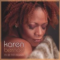 Subway Love Game (Live), by Karen Bernod on OurStage