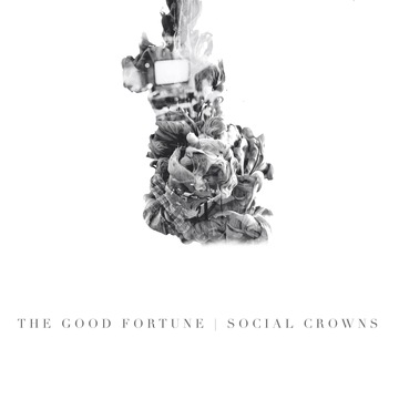 Single, by The Good Fortune on OurStage