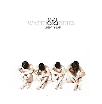 Echoes, by Water and Bodies on OurStage