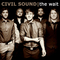 Marry Me, by Civil Sound on OurStage