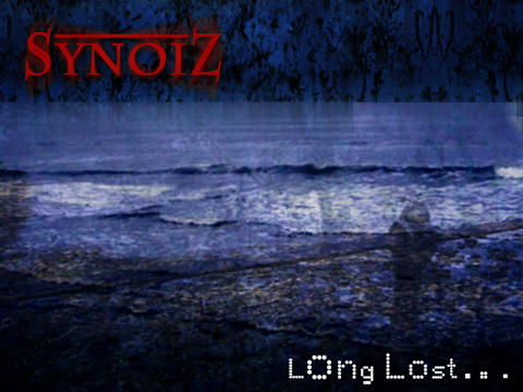 Long Lost... , by Synoiz on OurStage