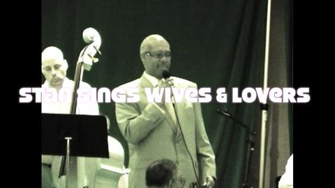 Wives & Lovers Stan Gilmer, by Stan Gilmer on OurStage