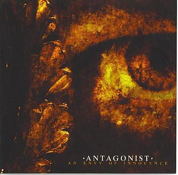 The Chaos We Breathe , by ANTAGONIST  on OurStage