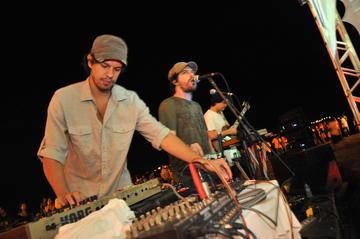Bemba Style, by Radio Mundi on OurStage