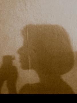 Dodeka Chronon Koritsi, by OnEira 6tet on OurStage