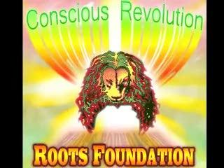 Roots Foundation Live clips, by Kurt Mahoney on OurStage