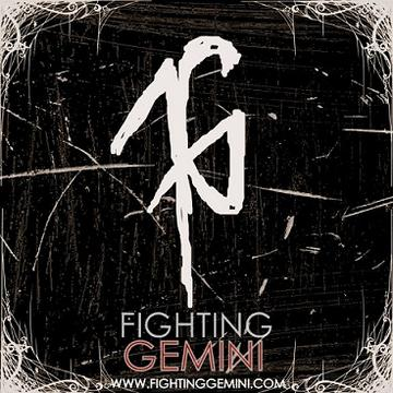 Test Drive, by Fighting Gemini on OurStage