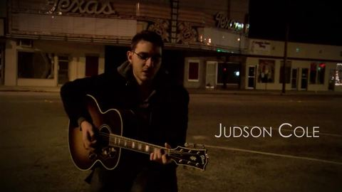 Judson Cole Band - Call Me Back Home, by Judson Cole band on OurStage