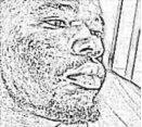 I be smokin buddy, by Jase Da Issue on OurStage
