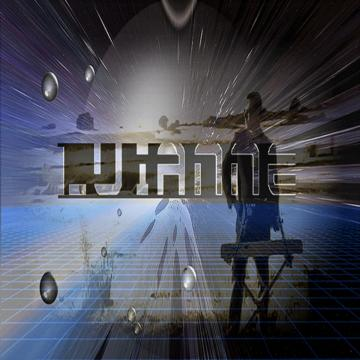 Homesickness (Club Mix), by Luianne on OurStage