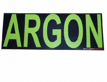 ARGON, by CGSTCA on OurStage