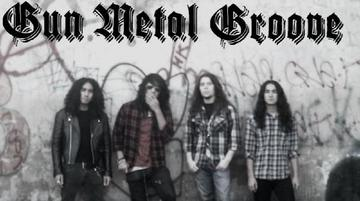 The Bitter End, by Gun Metal Groove on OurStage
