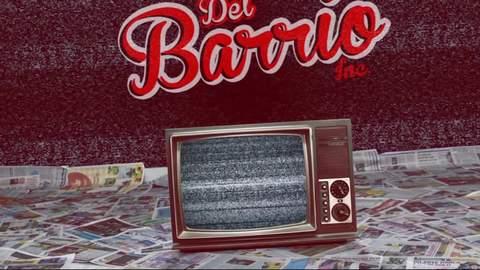 Lo Que Siento for Del Barrio Inc, by Del Barrio Inc on OurStage