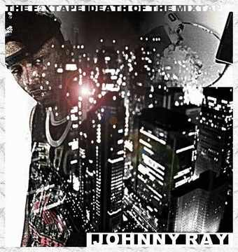 """Johnny Ray FEAT. JayDawgGoHam """"Bandz Flowin"""" (VaFla) (H.A.M. Ent.), by Johnny Ray on OurStage"""