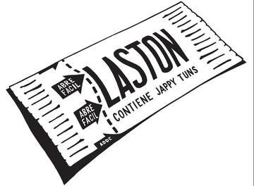 Happy Tune, by laston on OurStage