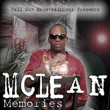 Play, by McLean on OurStage