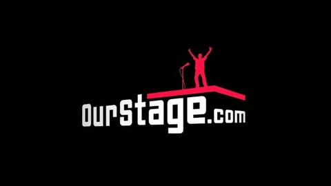 2011 Sponsors The Voice C, by OurStage Productions on OurStage