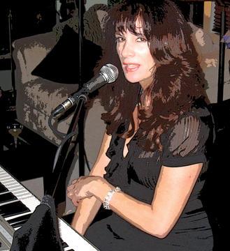 Last Night, by Stefani Stevens on OurStage
