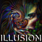 Illusion, by Justin 3 on OurStage